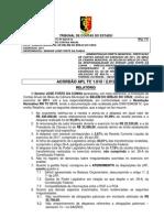 03910_12_Decisao_mquerino_APL-TC.pdf