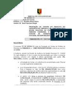 Proc_03784_11_0378411__parecer_cabedelo_247.pdf
