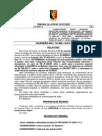 Proc_06351_11_635111bom_jesus__ddp_.doc.pdf