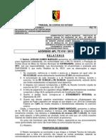 02490_12_Decisao_roliveira_APL-TC.pdf