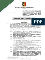 03156_12_Decisao_ndiniz_PPL-TC.pdf