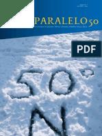 Paralelo 50 nº1