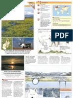 Wildlife Fact File - World Habitats - Pgs. 1-10