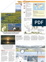 Wildlife Fact File - World Habitats - Pgs. 1-10