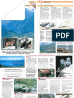 Wildlife Fact File - World Habitats - Pgs. 11-20