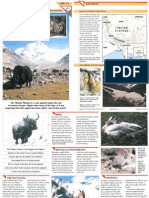 Wildlife Fact File - World Habitats - Pgs. 31-40