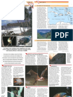 Wildlife Fact File - World Habitats - Pgs. 41-50
