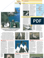 Wildlife Fact File - World Habitats - Pgs. 51-60