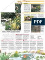 Wildlife Fact File - World Habitats - Pgs. 61-71