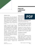 grade 10-12 programs of study