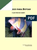 Aquario-para-Botias
