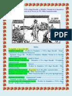 71136633-Predici-la-Duminica-a-XXI-a-după-Rusalii-Pilda-Semănătorului