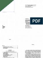 TAYLOR-BOGDAN-–-INTRODUCCION-A-LOS-METODOS-CUALITATIVOS-DE-INVESTIGACION2