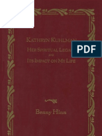 KATHRYN-KUHLMAN-HER-SPIRITUAL-LEGACY-AND-IT´S-IMPACT-ON-MY-LIFE-BENNY-HINN