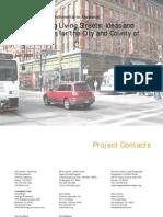 Denver Case Study2009