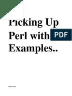 Teach Yourself Unix In 21 Days Pdf