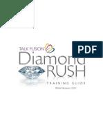 DiamondRushGuide.pdf