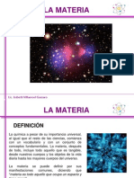 Materia y sus Propiedades.ppt