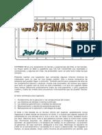 introduccion y capitulo I de sistemas 3b.pdf