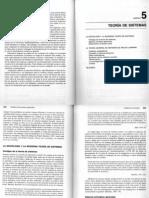 Sociologia Unid 5 Lumman.pdf
