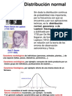 distribucion_normal.ppt