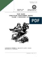 us navy course navedtra 134 navy instructor manual motivation rh scribd com Navy NAVEDTRA Courses Navy NAVEDTRA Courses