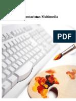 Documento Presentaciones Multimedia