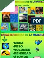 1_EL ATOMO