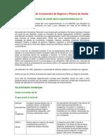 Guia dos Direitos do Consumidor de Seguros e Planos de Saúde