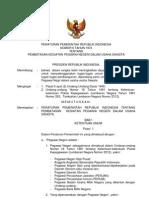 PP-Nomor-6-Tahun-1974-Tentang-Pembatasan-Kegiatan-PNS-dalam-Usaha-Swasta