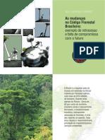 Codigo Forestal