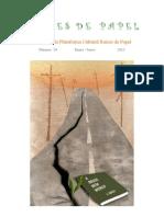 REVISTA RAÍCES DE PAPEL Nº 10 (enero-junio 2013).doc (Redux)