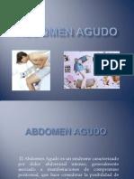 abdomenagudo-120607183356-phpapp01