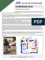ac-solar.pdf