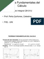 Teoremasfundamentalesdelcalculo 1222123573676595 8 Copia