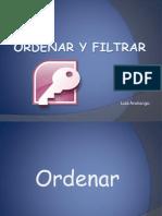 Ordenar y Filtrar.pptx