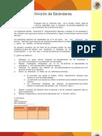DEFINICION_ESTANDARES (1)