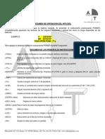2.Manual South Nts-355l