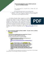 Respuesta a Pedro Vargas sobre explicación de tesis de Jorge Glas.pdf