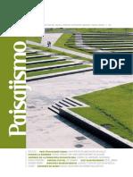 paisajismo.pdf