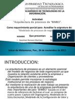 organigrama-de-bimbo5.pptx