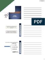 Módulo 5- Generaliades fisicoquímicas sobre las sustancias químicas