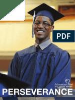 Achievement First 2012 Annual Report
