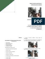 Manual Unidad IV