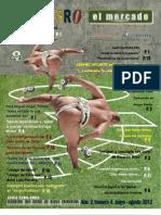 4. El Mercado R. Lit. Año 2 N° 4 mayo-agosto 2012.pdf