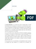 VIRUS INFORMATICO(GILBERTO).docx