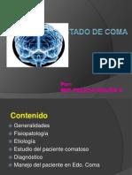 Estado de Coma-ROLON1