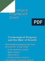 16 Technology