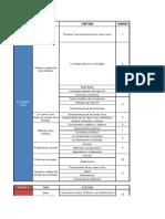 Dosificación_Biología_1_Plan_93