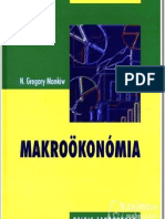 Gregory Mankiw-Makroökonómia.pdf